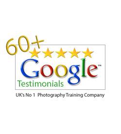 Testimonials Google