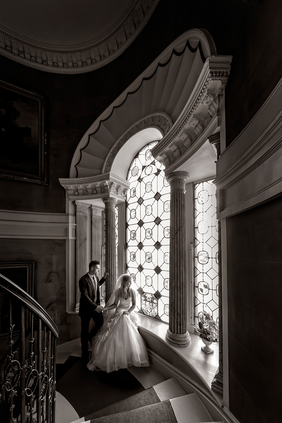 Wedding and Portrait Photography Workshop (5 Day)