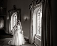 Wedding Photography Training Diaries