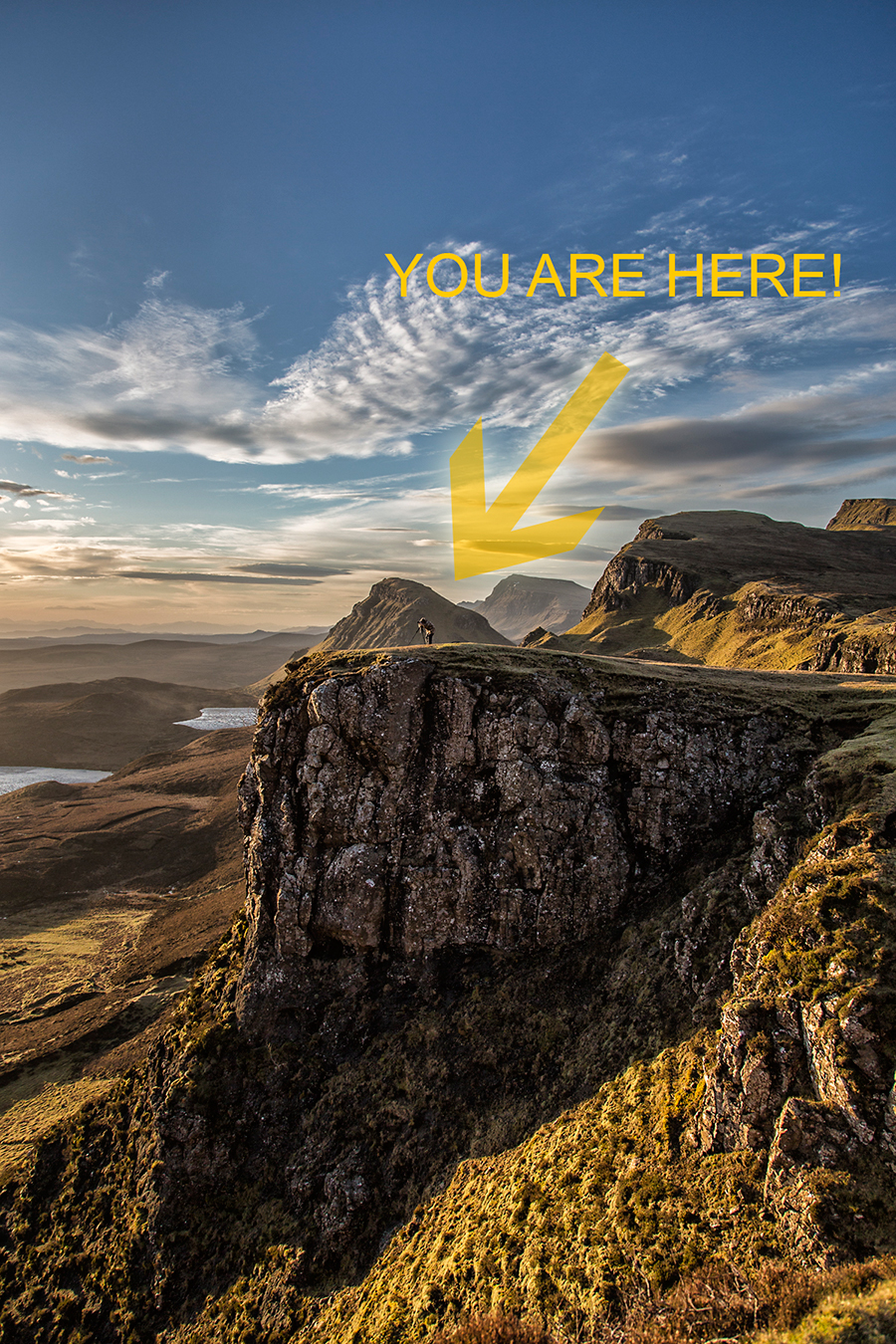 Isle-of-Skye-Photography-Training