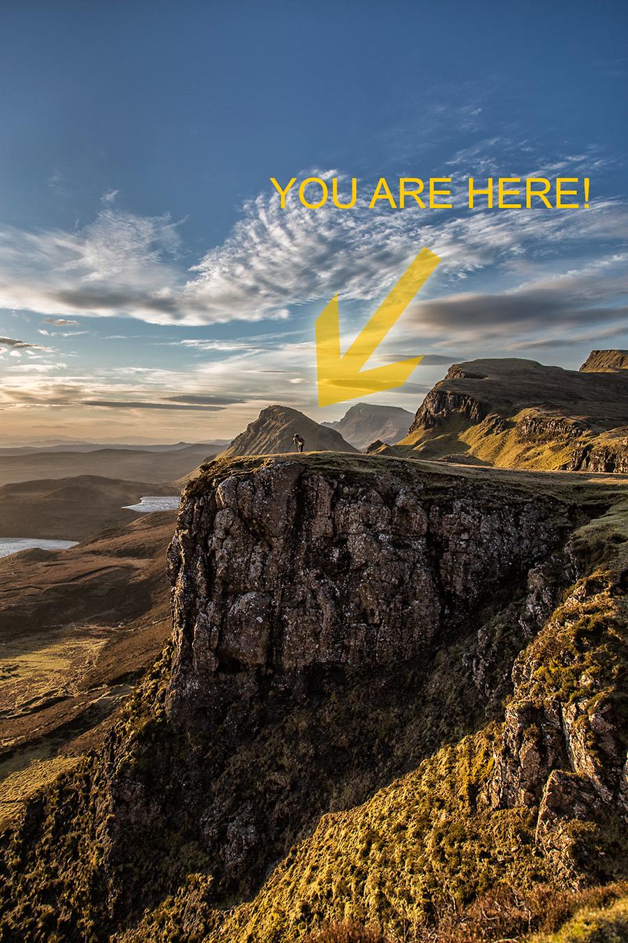 Isle-of-Skye-Photography-Training