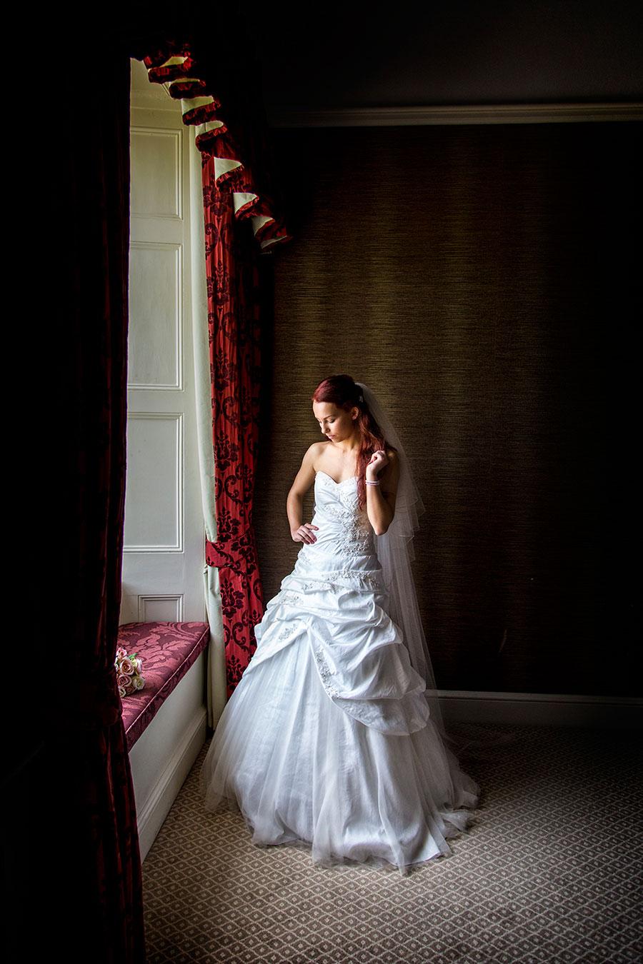 Wedding photography training workshop 016 photography for Wedding photography training courses