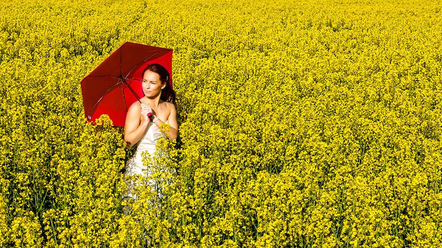 Wedding-Photography-Training-Workshop---047
