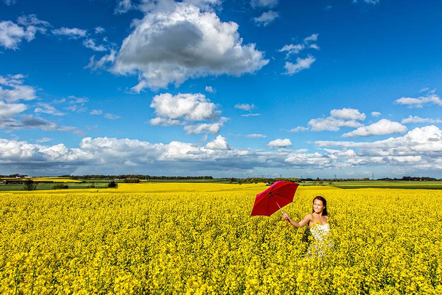 Wedding-Photography-Training-Workshop---048