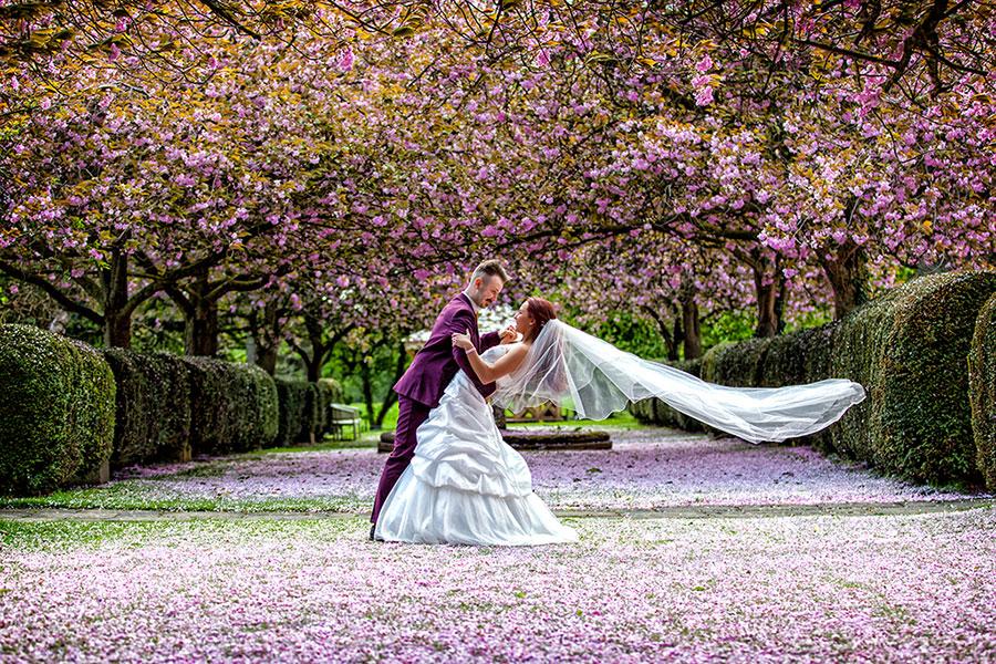 Wedding photography training workshop 055 photography for Wedding photography training courses