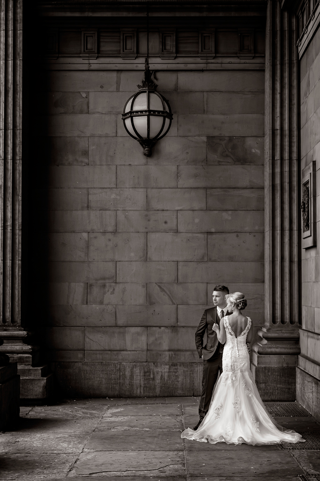 Wedding Photography Training 1-2-1