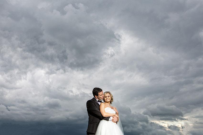 Wedding-Photography-Training-Allerton-Castle---033
