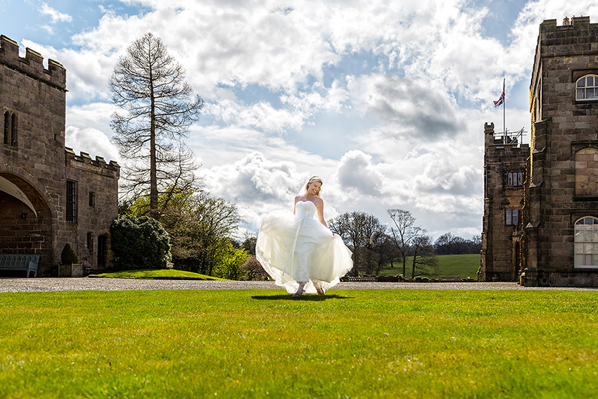 Wedding Portrait Photography Training - 008