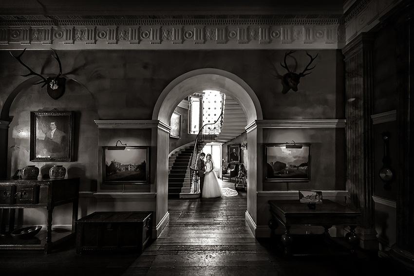 Wedding & Portrait Photography Training - 010