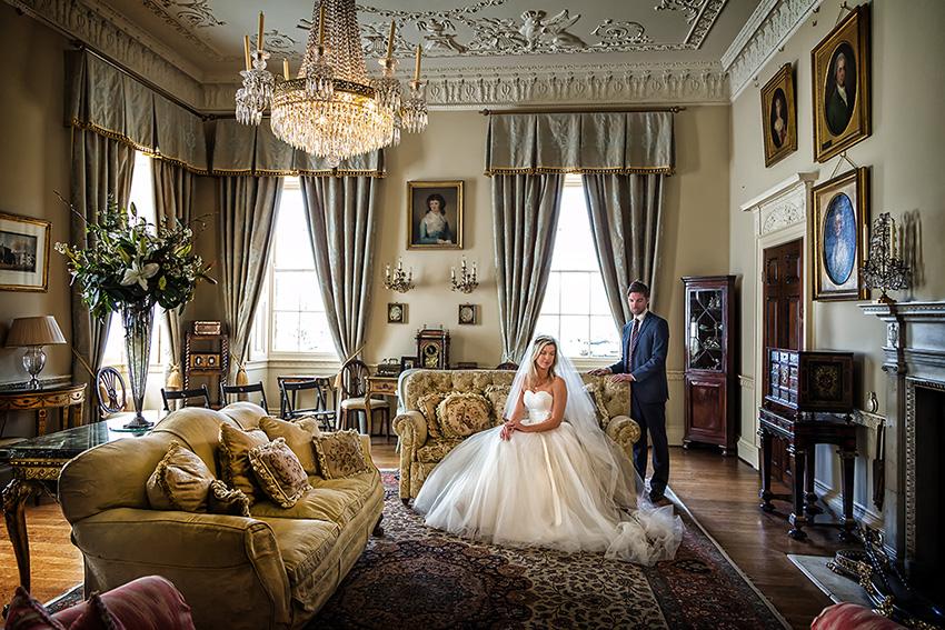 Wedding & Portrait Photography Training - 016