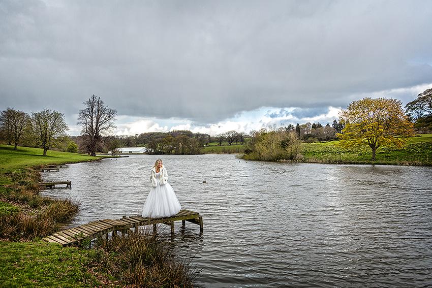 Wedding & Portrait Photography Training - 020