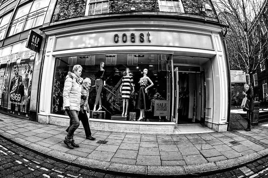 Street-Photography-York-0002
