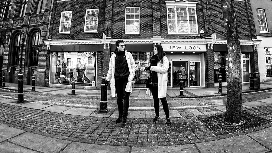 Street-Photography-York-0003