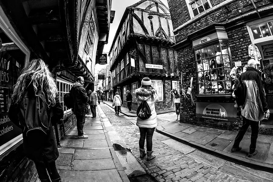 Street-Photography-York-0004