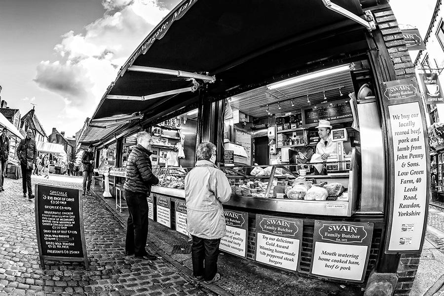Street-Photography-York-0006