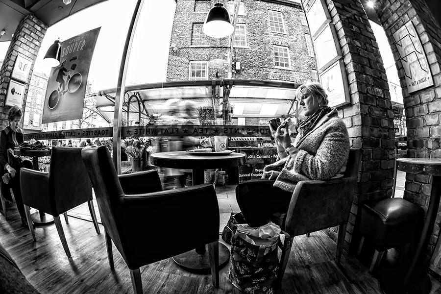 Street-Photography-York-0007