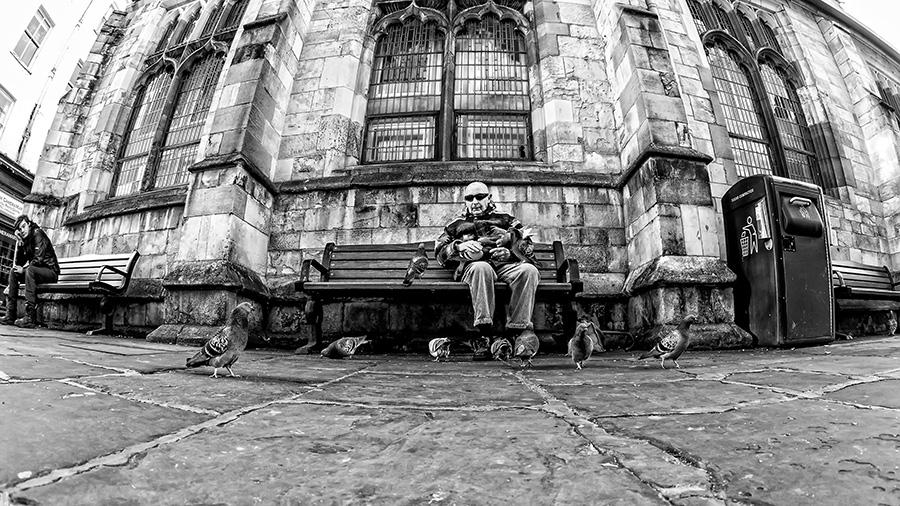 Street-Photography-York-0008