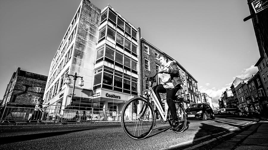 Street-Photography-York-0012