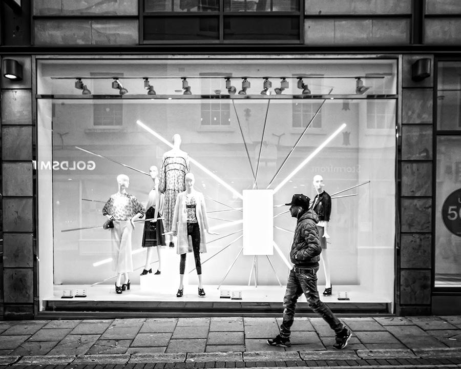 Street-Photography-York-0013