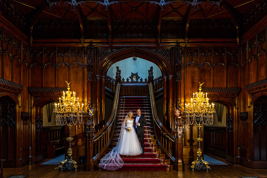 Wedding-Photography-Training-Allerton-Castle---012