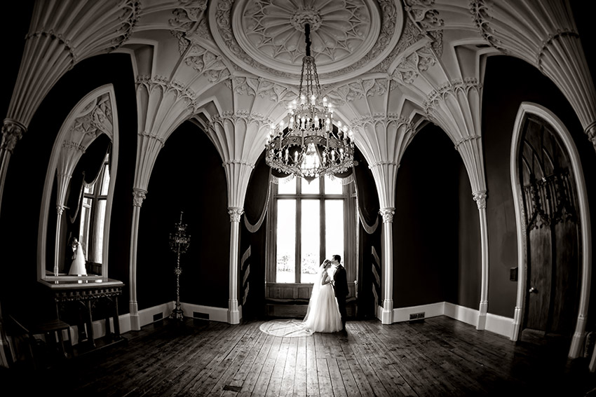 Wedding-Photography-Training-Allerton-Castle---048