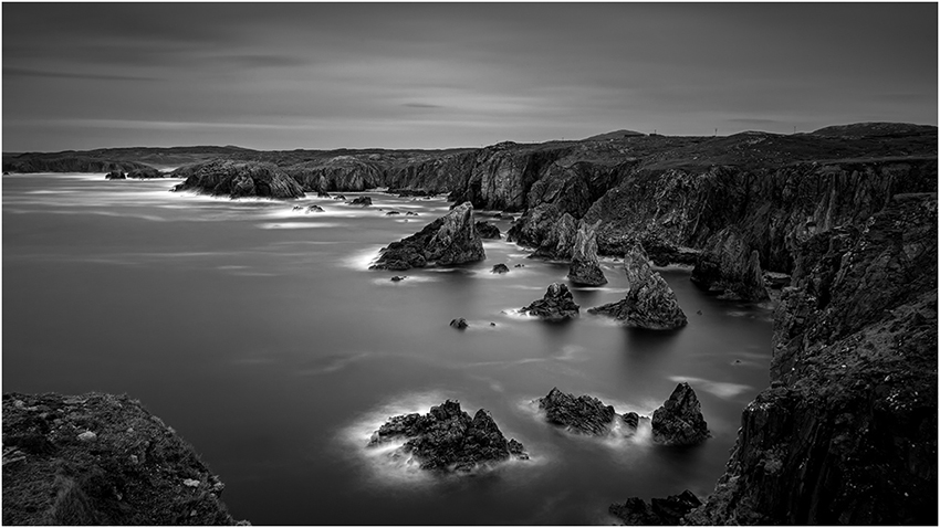 10 TIPS for Landscape Photography