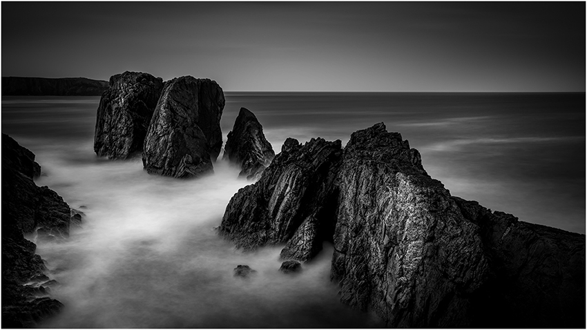 10 TIPS for Landscape Photography you need to know!