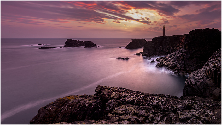 10 TIPS for every Landscape Photographer