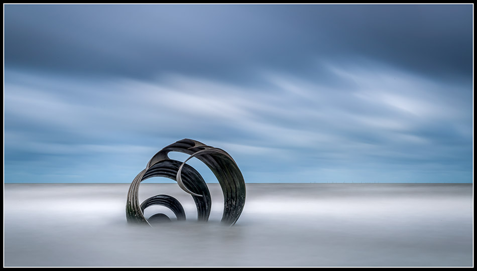 Long Exposure Photography Complete Guide