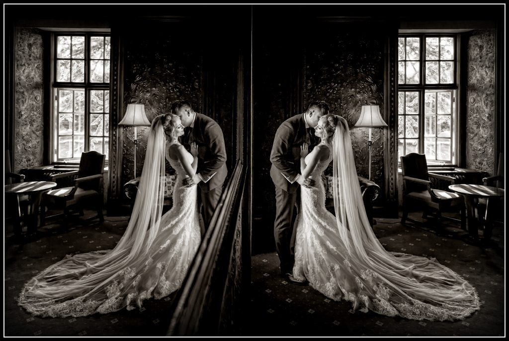 Wedding Photography Workshop Training course